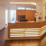 ATOS Klinik - Plastische Chirurgie München