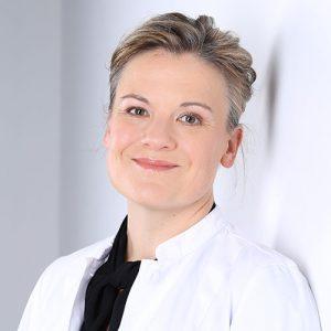 Martina Mayr-Brune - Plastische Chirurgie München