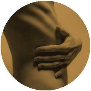 Plastische Chirurgie, Behandlung von Besenreisern