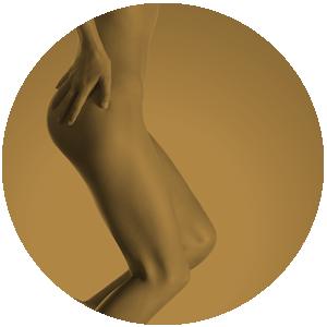 Plastische Chirurgie München - Körperformung