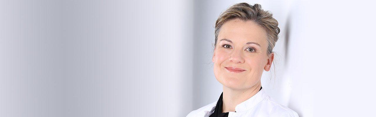 Martina Mayr-Brune - Fachärztin für plastische und ästhetische Chirurgie