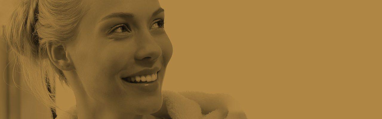 Spektrum Plastische Gesichtschirurgie